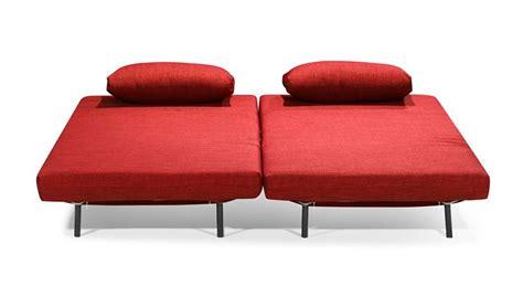 jazz sofa jazz sofa bed sofa beds