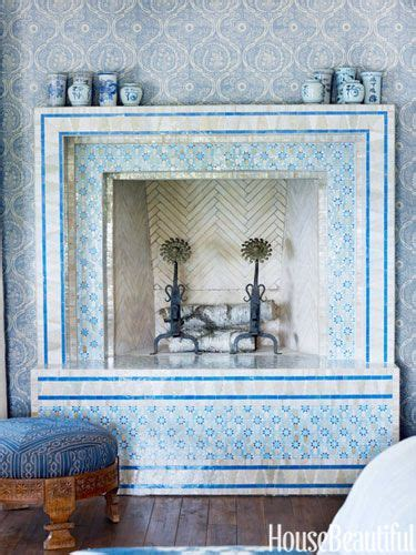 best 25 moroccan wallpaper ideas on deco