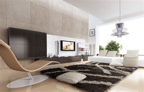 charming ideas rugs for living room modern area find
