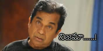 comment photos in telugu brahmanandam funny picture comments for facebook brahmi