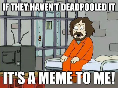Senpai Meme - i hope senpai will notice me know your meme
