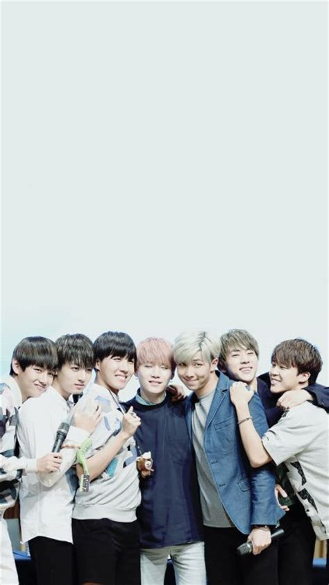 bts wallpaper portrait 979 best bts wallpapers and lockscreens images on pinterest