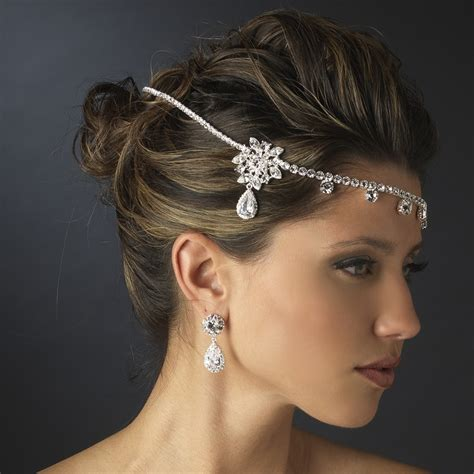 Wedding Hair Accessories Uk Only by 5 Reasons Why Wedding Headbands Are Best