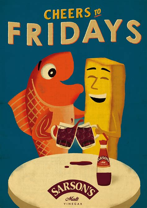 Room Planner Home Design sarsons fish amp chips on fridays the inspiration room