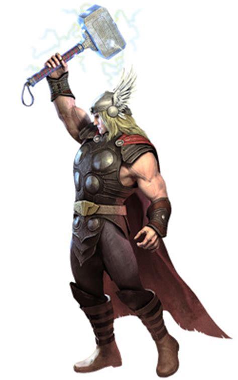 printable marvel ultimate alliance 2 iron man ability thor avengeance injustice fanon wiki fandom powered