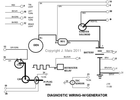 74 vw thing wiring diagram get free image about wiring
