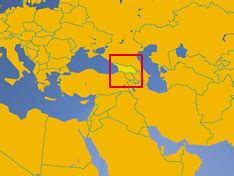 where is tbilisi on world map where is tbilisi on world map
