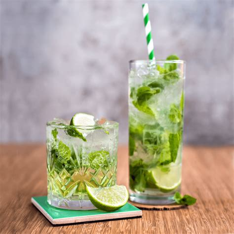 mojito cocktail the mojitos kit taste cocktails