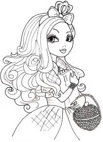 high coloring pages pdf after high coloring pages coloringmates az