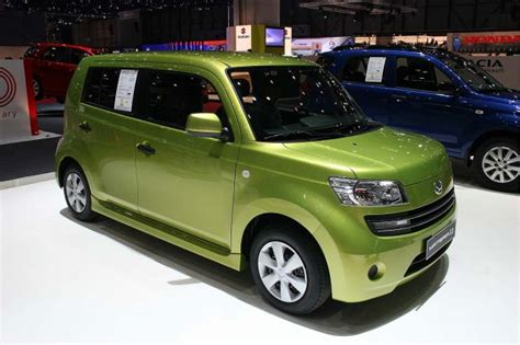 2015 scion xb price 2015 scion xb redesign and price release date price and