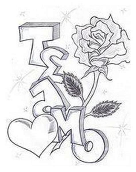 te amo coloring pages az coloring pages