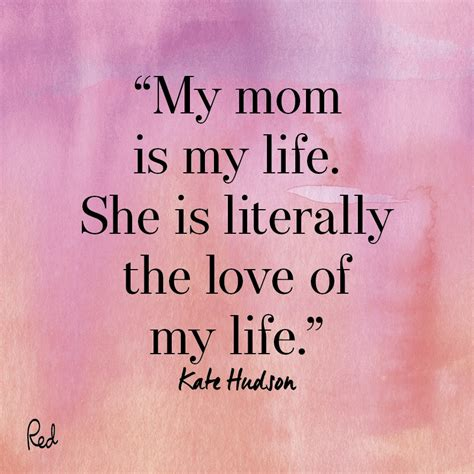 mothers day quotes s day quotes s day blogs