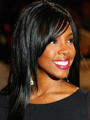 best makeup for black women 2013 beautiful party makeup tips for black women