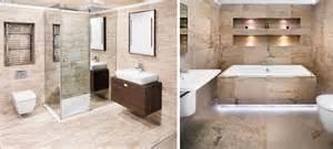 great tile bathrooms tiles bathrooms bathrooms ganly s hardware athlone online store