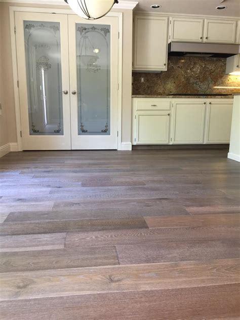 NEW Hardwood ALERT !!   Danville CA Home   Diablo Flooring