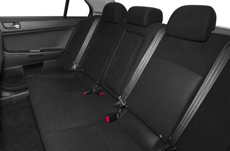mitsubishi evo gsr interior 2014 mitsubishi lancer evolution price photos reviews