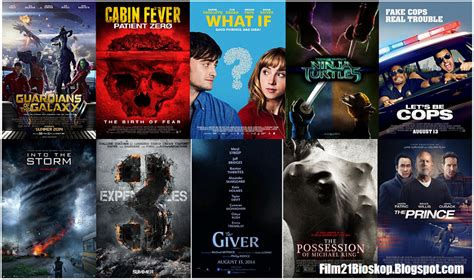 film indonesia gratis cara mudah download film indonesia gratis lecgambder1982