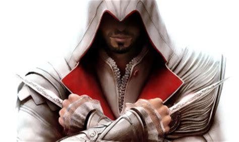 fond graphiques symbole assassins assassins creed revelations jeu assassin s creed the ezio collection les am 233 liorations