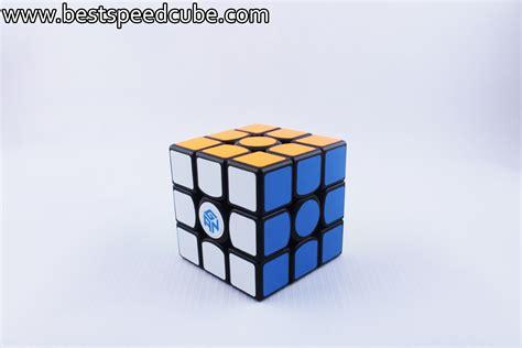 best cube gan 356 air um 02 best speed cube