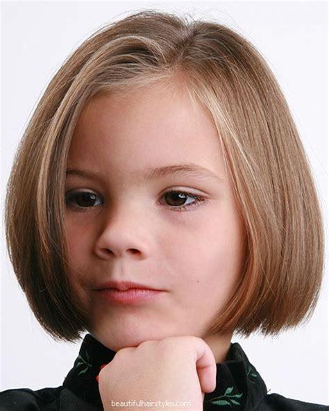 tiddles hair cuts with hair children s hair en unison salon livonia hair salon