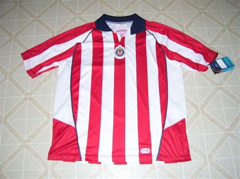 T Shirt Chivas 01 kits peda69 s classic kits 2 0 taking requests page