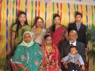 My Big Family 2 my big family picture popy believes