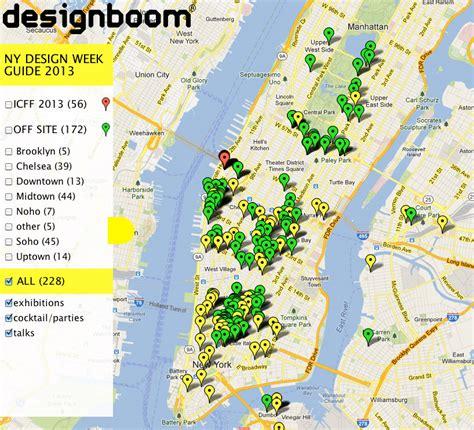best of new york design week 2013 new york design agenda new york design week 2013 guide