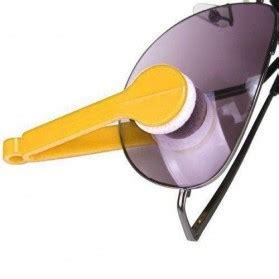 Promo Masker Maskr Micro Fibre botol minum kartun 500ml dengan karabiner pink