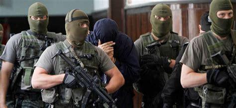 Kaos Mossad mossad da k 246 stebek pani茵i akt 252 el
