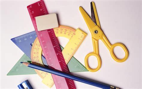 wallpaper design tool free school supplies wallpaper 40829 1920x1200 px