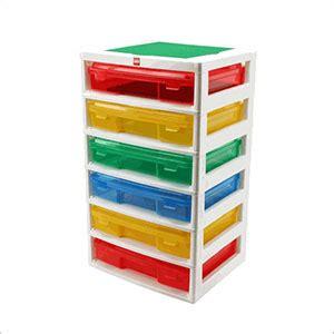 Lego Storage Drawers Uk by 10 Awesome Lego Storage Ideas