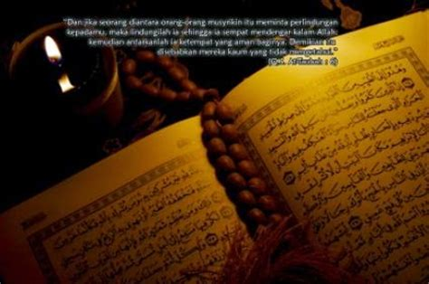 wallpaper alquran bergerak download wallpaper dp bbm islami wallpaper al quran