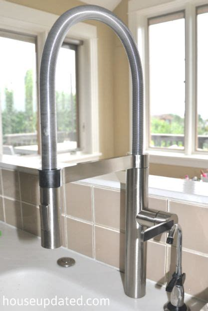 blanco kitchen faucet reviews lovely kitchen faucet