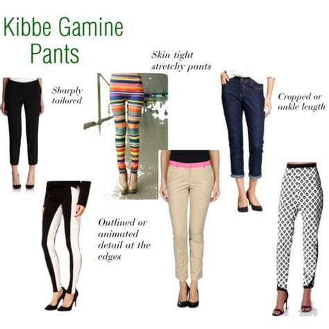 kibbe soft gamine 1000 ideas about gamine outfits on pinterest soft