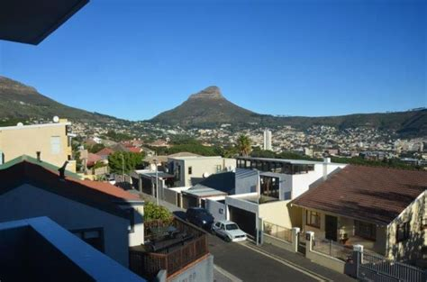 2 bedroom flat to rent in cape town cbd cape town 2 bedroom apartment to rent in vredehoek