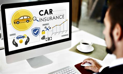 Buy Auto Insurance Online ? How to Get Cheap Quotes