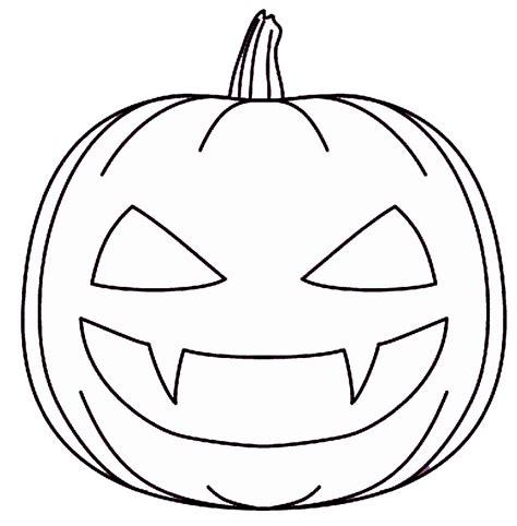 printable pumpkin pictures pumpkin outline printable clipartion com