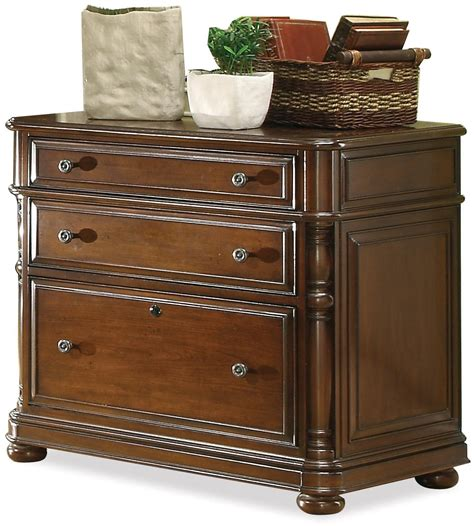 riverside furniture bristol court executive bristol court lateral file cabinet by riverside mikes