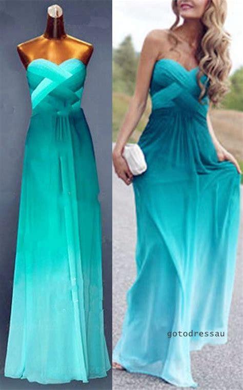 Dress Aquamarine 17 best ideas about aquamarine dress on