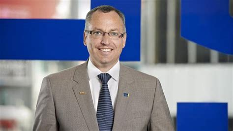 Ted Rogers School Of Management Mba by New Ryerson B School Dean Chions Entrepreneurship The
