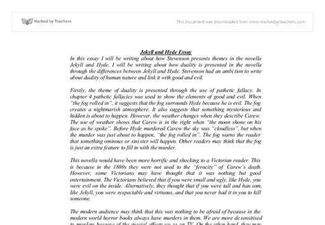 Human Nature Essays by Human Nature Is Essay