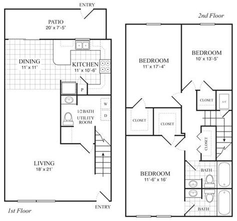 floor plans houston tx 28 images kendall homes independence southridge crossing by centex
