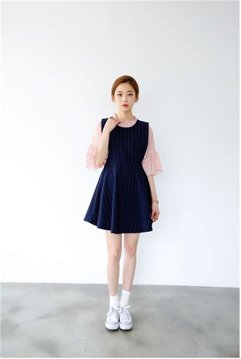 Dress Style Koreanstyle Diskon 1000 images about fashion on korean fashion ulzzang and ulzzang fashion