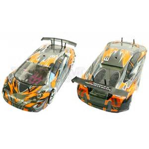 Rc Lamborghini Drift Cars Rc Drift Car 1 10 Lamborghini On Road Electric Rtr 4x4
