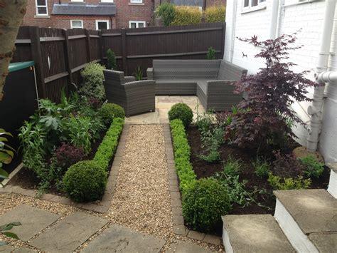small gardens archives jmorrisgardenservices