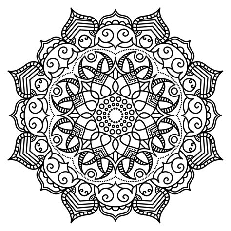 mandala tattoo png image gallery transparent mandala
