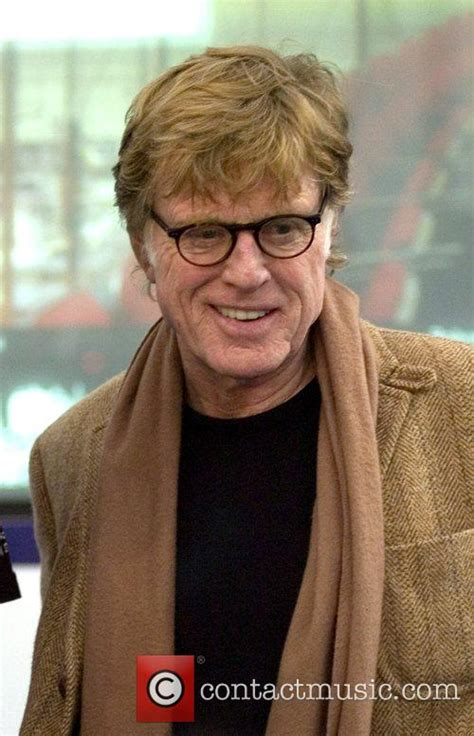 robert redford hairpiece need your fashion advice page 3 indian defence forum