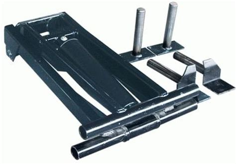 hydraulic dump bed kit dump bed kits
