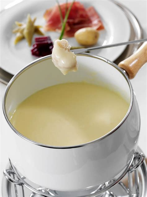 cheese fondue cheese fondue recipe dishmaps