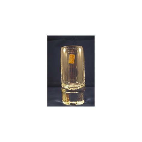 servizio bicchieri di cristallo servizio bicchieri cristallo arnolfo di cambio